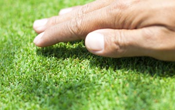 lawn care Wolverhampton, West Midlands