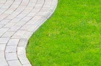 rated West Midlands lawn specialists